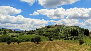 tuscany-504303_640