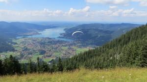 Ferienwohnungen am Tegernsee