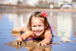 Ferienhaus-Urlaub auf Mallorca mit Kindern