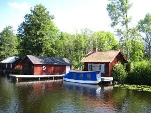 sweden-90018_640