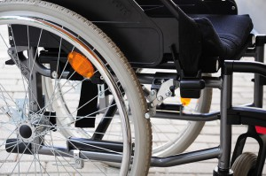wheelchair-798420_640