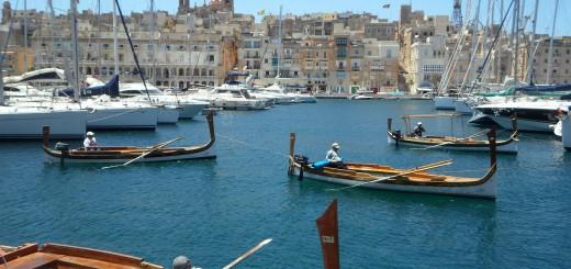 boats-116594_1280