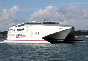 ferry-982825_640