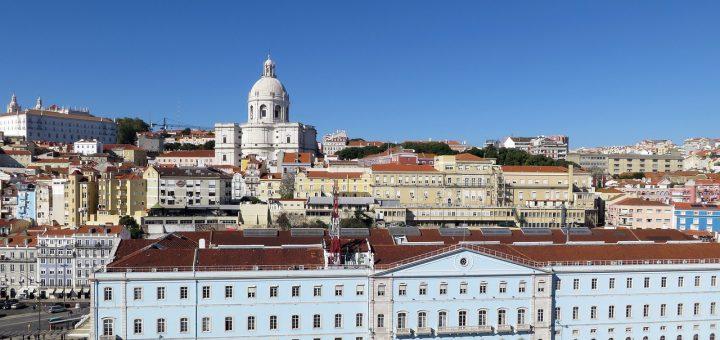 lisbon-1091352_1280